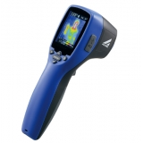 AS 0NE热成像仪 サーモグラフィ THERMAL IMAGER